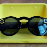 Snapchat's $130 video recording Spectacles are being sold online for $5,000