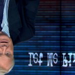 """MSNBC's Chris Matthews Sees the Light; Tells Viewers Vote for Trump & """"Shake this System to its Roots."""""""