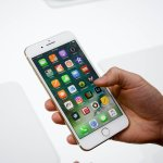 SOS in iOS: New iPhone Software to Feature a 'Panic Button' Function