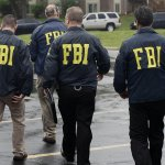 BREAKING: Comey Mandates All FBI Agents Report to D.C. Offices; Prep for Raids, Possible Arrests in Clinton Probes