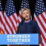 Emails Related to Clinton on Weiner's laptop are not duplicates of emails like previously stated