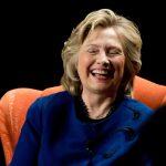 Hillary Clinton's Dream is America's Nightmare