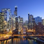 Chiraq: Chicago Homicide Rate Reaches Levels Not Seen In Almost 20 Years