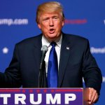 Trump: I'd Get 'Electric Chair' for Cheating on Debates Like Hillary