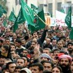 Trump Prepares To Label Muslim Brotherhood A 'Terror Organization'