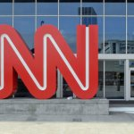 VIDEO: The Fake News of CNN