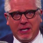 Glenn Beck TRIGGERED: The alt-right is truly terrifying