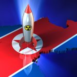 Ex-CIA Director: US Needs Nukes In Korea To Rein In 'Pathological Little Gangster State'