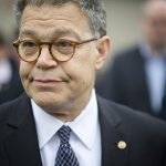 """Back to Videos Franken: """"We Will Have Hearings"""" About """"Rogue Elements"""" Inside The FBI"""