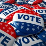 Election Day Schedule: See when Polls close & what time a race may be called