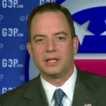 Reince Priebus Backs Trump: 'Possible' Millions of People Voted Illegally (Video)