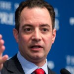Priebus: Intelligence Community Has Been 'All Over the Map' on Russian Interference (Video)