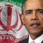 Obama Refuses To Sign Iran Sanctions Renewal In Attempt To Save Nuclear Deal