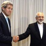 Propaganda Won't Make the Iran Deal Any Better