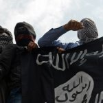 Report: Latin America Offers A Haven For Jihadis