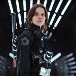 Earth Will Feel The Power Of The Force Again: Disney's 'Rogue One' On Course For $280M-$350M Global Opening
