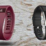 Should Fitbit Investors Worry About $50 Million Lost Revenue?