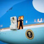 Donald Trump Blasts Boeing for $4 Billion Air Force One: 'Cancel Order!'