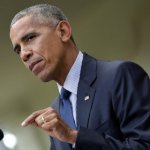 Republicans Say Obama Used 'Egregious Lies' To Justify New National Monuments