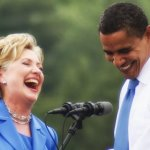 FLASHBACK: Obama Says Elections Can't Be Rigged (Video)