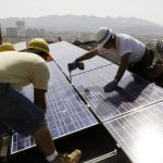 MAKING AMERICA GREAT AGAIN: Tesla, Panasonic to Make Solar Cells in Buffalo, New York (Video)