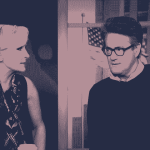 VIDEO: Morning Joe Throws Shade at Stephanopoulos and Media Over Bias