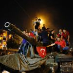 U.N. expert: Torture appeared widespread after Turkey coup