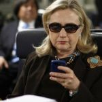 Hillary Clinton Could Face New Email Probe After Explosive Ruling