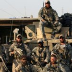 Green Berets in Islamic State fight frustrated with top brass micromanagement
