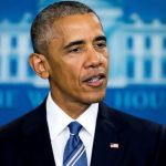 Obama unleashes 3,853 regs, 18 for every law, record 97,110 pages of red tape