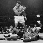 FBI kept tabs on Muhammad Ali in 1966 during Nation of Islam probe
