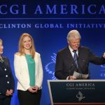 No Longer Selling Access, the Clinton Foundation Begs for Funds