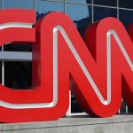 Why I'm Filing An FEC Complaint Against CNN (And So Should Trump)