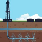 EPA Says There's No Evidence Fracking Contaminates Groundwater
