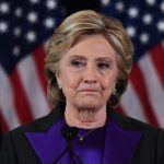 Hillary Clinton Makes GQ's 'Least Influential People Of 2016' List