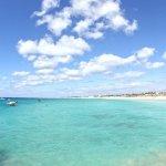 Obama Releases Guantanamo Bay Terrorist To Island Paradise