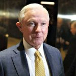 PLOT TWIST: Prominent Black Civil Rights Leaders Back Sessions