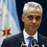 Chicago Mayor Battles Trump, Pledges $1M Legal Fund For Illegal Immigrants