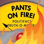 9 Reasons Why PolitiFact Is Unqualified to Label 'Fake News'
