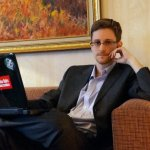 British spies monitor Israeli diplomats, with help from US and Jordan – Snowden docs reveal