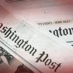 Washington Post issues major correction after pushing bogus news to warn of fake news