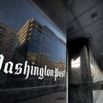 Website Labeled 'Fake News' Threatens To Sue WaPo For Defamation