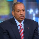 Juan Williams: Dems Run the Risk of Looking Like 'Hypocrites' for Not Accepting Election Results (Video)