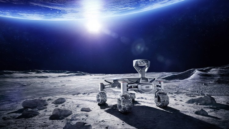 audi-lunar-rover-09-1
