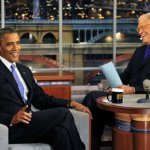 White House: Obama has 'no plans' for media career after leaving office