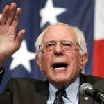Bernie Sanders: Donald Trump Won Because People Are Tired of Political Correctness (Video)