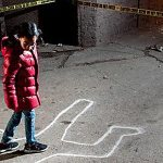 "700+ Murders: Have Chicago Politicians Gone ""Fetal""?"