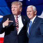 LIVE Stream: Donald Trump, Mike Pence Carrier Plant Announcement 12/1/16