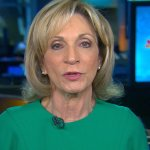 Andrea Mitchell Agrees That 'Traditional Media Has Become Irrelevant'