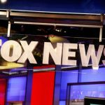 2016 Ratings: Fox News Channel is Cable TV's Most-Watched Network